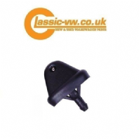 Washer Jet, Rear 211955993 Mk1 / Mk2 Golf, T2, T25